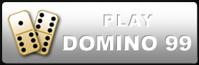 DAFTAR DOMINO99 ONLINE