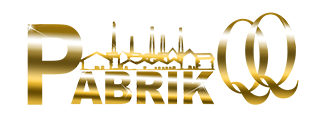 PABRIKQQ: Situs Agen Judi Domino QQ 99 BandarQ Online Terpercaya